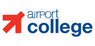 Airport college