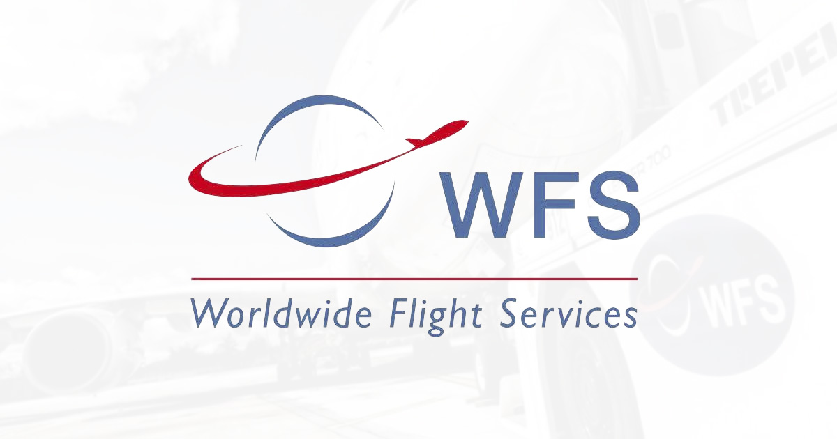 Home - World Flight Services : WFS WORLDWIDE FLIGHT SERVICES